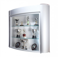 4697_New-Trophy-Cabinet_wall-full-left-facing-reshootV2