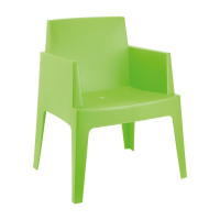 Box-Armchair_Tropical-Green
