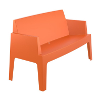 Box-Sofa_Orange