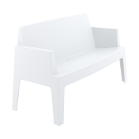 Box-Sofa_White