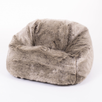 Eden-Primary-Bean-Bag-Faux-Fur-1-300dpi