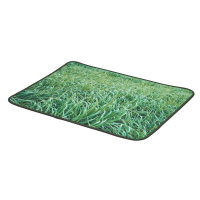 Long-Grass-Mat