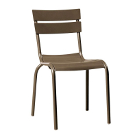 Marlow-Side-Chair_Grey