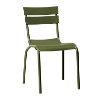 Marlow-Side-Chair_Olive-Green